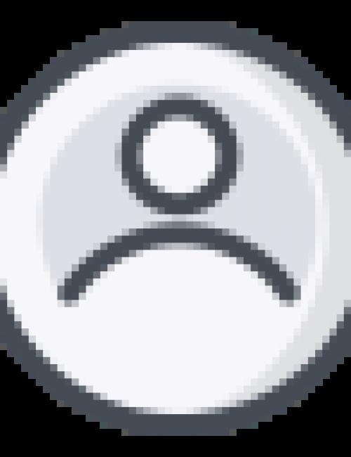 icons8-customer-64